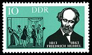 Stamps of Germany (DDR) 1963, MiNr 0953.jpg