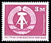Stamps of Germany (DDR) 1974, MiNr 1967.jpg