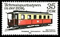 Stamps of Germany (DDR) 1980, MiNr 2565.jpg