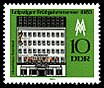 Stamps of Germany (DDR) 1983, MiNr 2779.jpg