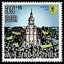 Stamps of Germany (DDR) 1990, MiNr 3315.jpg