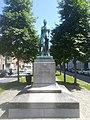 Standbeeld Koningin Astrid, Aalst.jpg