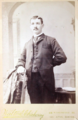 Standing man by Chickering of Boston.png