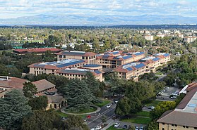 Stanford University from Hoover Tower January 2013 002.jpg