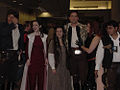 Star Wars Celebration II - many Hans and Leias (and a Mara Jade) (4878855856).jpg