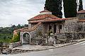 Stari Bar, Montenegro, 2014-04-18, DD 07.JPG