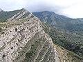 Stari Bar, Montenegro - panoramio (17).jpg