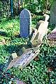 Stary cmentarz żydowski w Cieszynie27.JPG