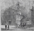 StateHouse ca1794 Boston BostonianSociety.png