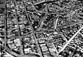 StateLibQld 1 208261 City of Brisbane from the air, 1919.jpg
