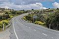 State Highway 6 NZ 05.jpg