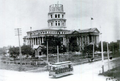 State capitol building ca1889 Topeka byConePhotography KansasStateHistoricalSociety.png