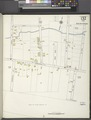 Staten Island, V. 2, Plate No. 132 (Map bounded by Van Name Ave., Summerfield Ave., Harbor Rd.) NYPL1989987.tiff
