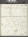 Staten Island, V. 2, Plate No. 178 (Map bounded by Amboy Rd., Arbutus Ave., Raritan Bay, Sycamore Ave.) NYPL1990033.tiff