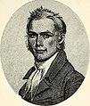 Statesmen (1904) (14801818213).jpg