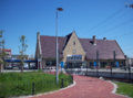 Station Knokke - Foto 4 (2010).png
