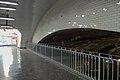 Station métro Porte-de-Charenton - 20130606 172351.jpg