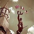 Statue-p004611.jpg