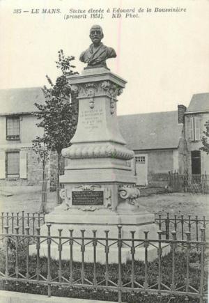 Statue d'Edouard.png
