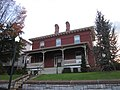 Staunton, Virginia (6262001481).jpg