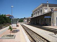 Stazione di Macerata.jpg
