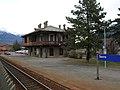Stazione di Sarre abc7.JPG