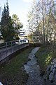 Steckborn - panoramio (52).jpg