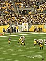 Steelers vs Rams 10.jpg