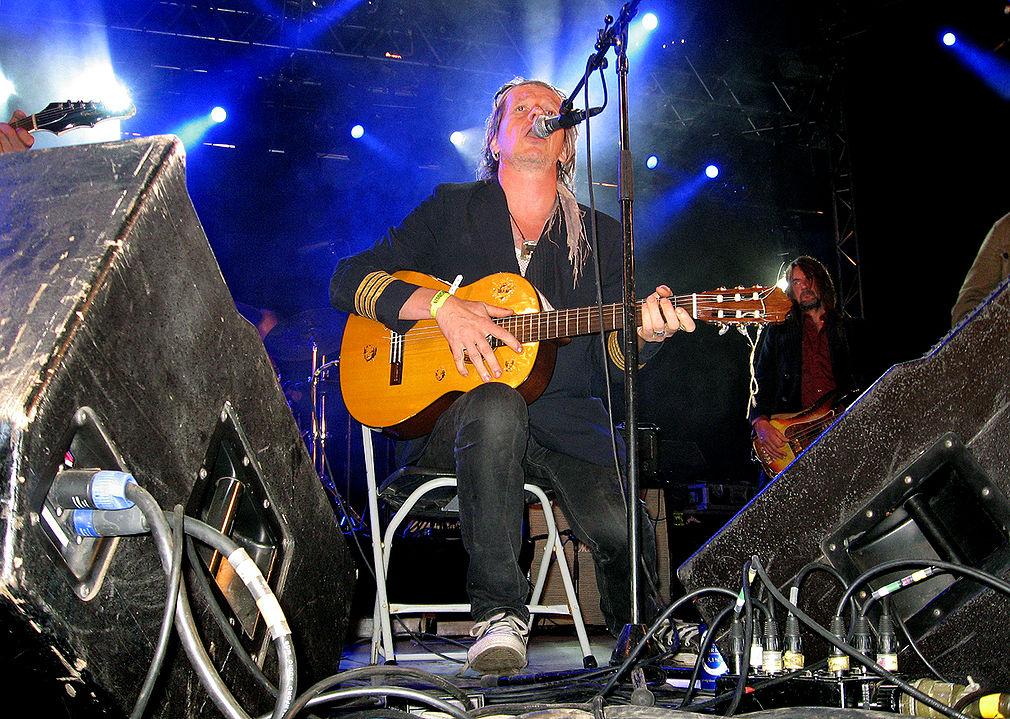 Stefan Sundström Malmöfestivalen 2007.jpg