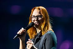 Stefanie Heinzmann - 2016330201750 2016-11-25 Night of the Proms - Sven - 1D X - 0052 - DV3P2192 mod.jpg