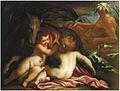 Stefano Camogli - Romulus and Remus.jpg