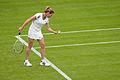 Steffi Graf (Wimbledon 2009) 5.jpg