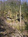 Steinbruch Finkenberg - panoramio.jpg