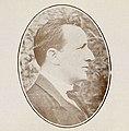 Steinfort 1919.jpg