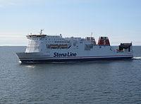 Stena Jutlandica5001.jpg