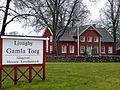 Stensberg-Kungshög, Ljungby, Sweden - panoramio.jpg