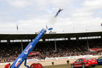 Stephanie smith human cannonball - melbourne show 2005.jpg