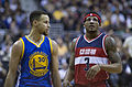 Stephen Curry, Bradley Beal (24439571609).jpg
