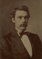 Stephen French, Esq. (c. 1863).png