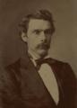 Stephen French, Esq. (c. 1863).png