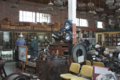 Sterling-hill-mining-museum-collection.png