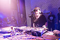 Sterne und Bass Westbam 30 Januar 2016 flyingpixel Denis-Apel-0308.jpg