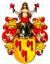 Stetten-Wappen Hdb.png