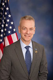 Steve Russell official congressional photo.jpg