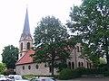 Stieghorst Ev.luth.Kirche.jpg