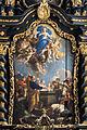 Stift Seitenstetten Kirche Hochaltarbild 01.JPG