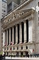 Stock Exchange Wall Street (6222867154).jpg