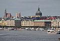 Stockholm-8189.jpg