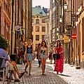 Stockholm (33906569393).jpg