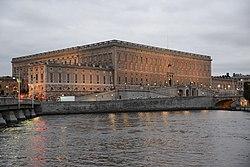 Stockholms slott (Stockholm Palace) (24831039126).jpg